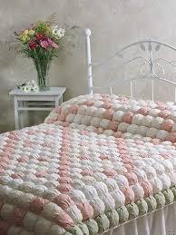 Best 25+ Biscuit quilt ideas on Pinterest | Bubble blanket, Bubble ... & Quilting - Bed Quilt Patterns - Pieced Quilt Patterns - Irish Chain Biscuit  Quilt Adamdwight.com
