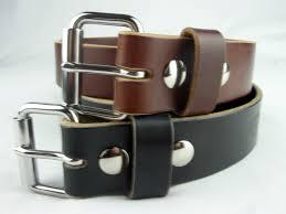 holster belts