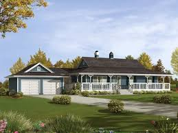 cape cod house plans with wrap around porch beautiful outstanding farmhouse pictures ranch inspiration one story home basement and floor level designs
