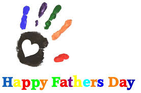 Day Cards To Print Printable Fathers Day Cards Home Life Weekly
