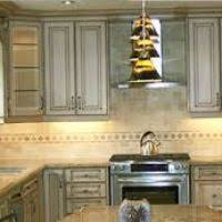 cabinet refacing inland empire azontreasures com
