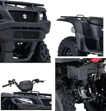2018 suzuki king quad 750 review. fine king 2017 kingquad 750axi power steering special edition specs to 2018 suzuki king quad 750 review