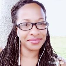 Melanie WILLIS   Strayer University, Herndon   B.S. Program in Criminal  Justice