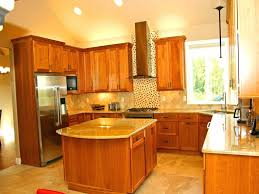 kitchen 42 kitchen cabinets new 42 kitchen cabinets tags 98 beautiful 42 kitchen cabinets images
