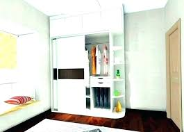 bedroom closet design with tv full size of master bedroom closet design ideas unit small cabinet bedroom closet design with tv