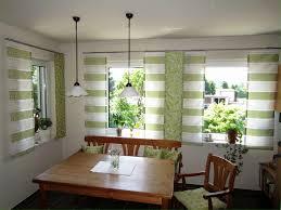 Fenster Sichtschutz Innen Für Design Ideen Folie Fenster Sichtschutz