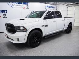 2017 RAM 1500 for Sale in San Antonio, TX 78262 - Autotrader