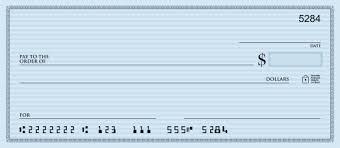 blank check templates fillable blank check template fillable blank check template