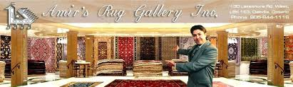 oriental rug gallery rug gallery oriental rugs rug cleaning repair restoration best in and oriental oriental rug gallery