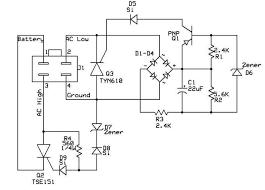 buyang 70cc not charging atvconnection com atv enthusiast community taotao 125 atv wiring diagram at Buyang 110cc Atv Wiring Diagram