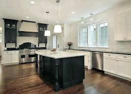 white wood kitchen cabinets kitchen dark wood kitchen cabinets with floors mahogany breakfast bar hanging range white wood kitchen