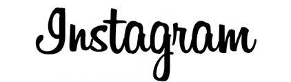 David Ucros Eventos SAS  instagram