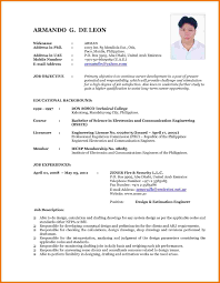 latest resume format assistant cover letter latest resume format 1764d5be4a4ba46dcaf88195fa857f83 jpg