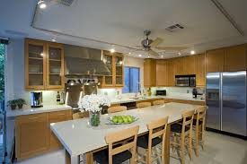 kitchen remodeling columbus ga