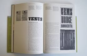 Graphic Design Before Graphic Designers People Of Print Page 171