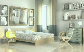 Wohn Schlafzimmer Einrichten Parsvendingcom