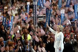 Hillary McDaniel – Medium