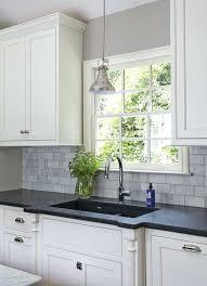 steel gray granite installation in aqua kitchen bath design center bathroom steel gray granite