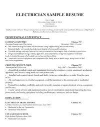 Plumber Helper Resume Maintenance Helper Resume Sample Example ...