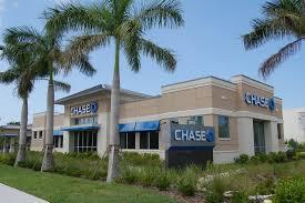 chase bank immokolee naples