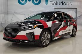 Image result for car marketing