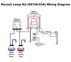 simple 12v horn wiring diagram 12 volt solenoid wiring diagram 12v relay wiring diagram 5 pin at 12vdc Relay Wiring Diagram