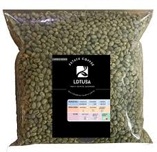 Geisha is a botanical variety of the arabica coffee and is priced markedly higher than other great specialty coffees. Gesha Geisha Washed Process Single Origin Unroasted Green Coffee Beans Specialty Grade From Colombia Estates Direct Farm Trade Gesha 86 5 Pt 5 Lb