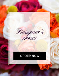 deal of the day best seller flower arrangement