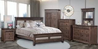 furniture sanibel bedroom collection previous next