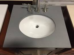 bathrooms design grey quartz vanity top bathroom stone tops pa home inexpensive vanities marble