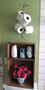 Shabby Chic Bathroom 140 Best Shabby Chic Bathrooms Images On Pinterest