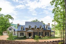 2007 southern living idea house plans inspirational house southern living idea house plans