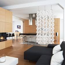 hanging-room-divider-facet-in-color-white