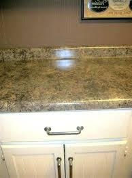 menards laminate countertop granite best counter does install countertops high definition cut