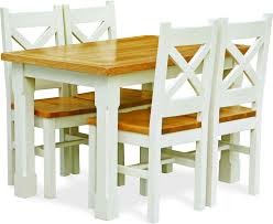 Eating Table For Small Space Vondells