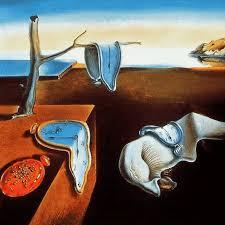 ▷ René Magritte   Achat d'Oeuvres et Biographie -  Artsper