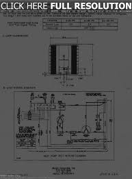 heat pump pressor wiring diagram,pump free download printable Pressor Wiring Diagram Get Free Image About heat pump pressor wiring diagram,pump free download printable Free Automotive Wiring Diagrams