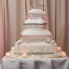Wedding Cake Win And Wedding Cake Fail Palermos Custom Cakes Bakery