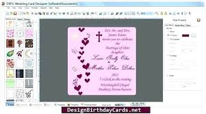 Luxury Free Wedding Invitations Online For Beautiful Invitation