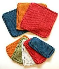 Sugar And Cream Knit Dishcloth Pattern Unique Lily Download Free Pattern Details Sugar'n Cream Diagonal