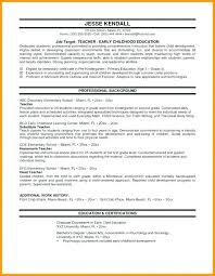 Daily Lesson Plan Template High School Substitute Teacher Plans 9 ...