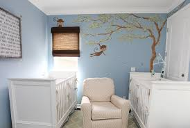 Tall Bedroom Furniture Tall Bedroom Dresser Tall Bedroom Dresser Nice Design Dark Brown