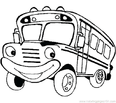 back to school coloring pages back to school coloring pages printable coloring pages for back to back to school coloring pages