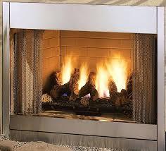 heat glo fireplace heat fresco heat and glo gas fireplace remote not working