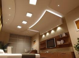 home theater ceiling lighting. Brilliant Theater Medium Size Of Ceilinglow Profile Drop Ceiling Cheap And Easy Basement  Ideas Home To Theater Lighting