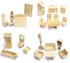 cheap wooden dollhouse furniture. Fashionable Design Wooden Doll House Furniture Dollhouse Kits For Toddlers Australia Set 3d Puzzle Cheap