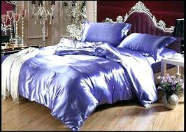 california king quilts and coverlets king quilts coverlets cal king quilted coverlet silk bedding quilts silk