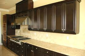 rta kitchen cabinets unlimited cabinets unlimited custom service hardware wooden kitchen cabinet door s kitchen cabinet rta kitchen cabinets unlimited
