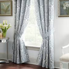 Wide Window Treatments abbey window treatment by waterford linens 2560 by xevi.us