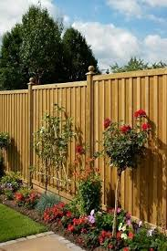 Small Picture Jacksons Fencing Garden Fencing Fence Panels Garden Gates Trellis